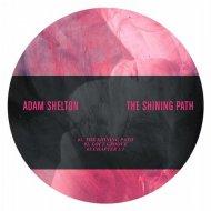 Adam Shelton - Loft Groove (Original Mix)