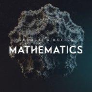 Gourski & Kolter - Mathemathics (Original mix)