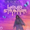 Liquid Stranger - Bounce (Original mix)