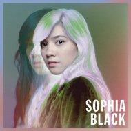 Sophia Black - Vibration (Original mix)