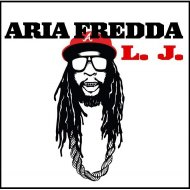 Aria Fredda  - L. J. (Original mix)