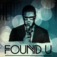 Therr Maitz - Found U (Bryan Milton Remix)