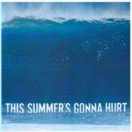 Maroon 5 - This Summer\'s Gonna Hurt (Oversun Bootleg)