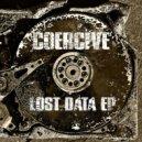 Coercive - Dementia (Original mix)