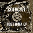 Coercive - Induce Action (Original mix)