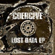 Coercive - Paradigm (Original mix)
