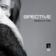 Spective - It\'s The Way (Original Mix)