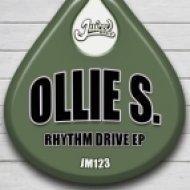 Ollie S. - Get Up (Original Mix)
