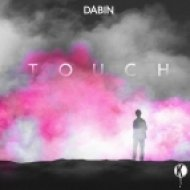 Dabin - Touch (Imagined Herbal Flows Remix)