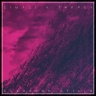 Simpli & Tarpey - Suburban Stills (Original mix)