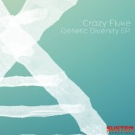 Crazy Fluke - Another Planet (Original Mix)