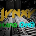 JYNXY - Tru Funk (Original mix)