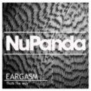 Eargasm - Feel It (Original Mix)