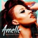 Amelle - Summertime (Rude Kid Remix)