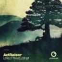 Actraiser - Celestial Navigation (Original Mix)