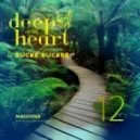 Ducke Duckre - Deep In My Heart (#12)
