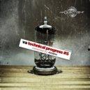Stergios - New Wave (Original Mix)