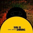 DJ Isaac & Crystal Lake vs. Axwell Ingrosso - Stick Em vs. Sun Is Shining (Ensho Edit)