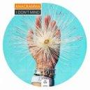 Anagramma - I Don\'t Mind (Original Mix)