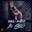 Dinka & Morttagua - In Caelo (Stoto Remix)