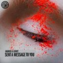 Amarius & Leony! - Sent a Message to You (Original mix)