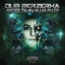 Dub Berzerka - Robo Skank (Original mix)