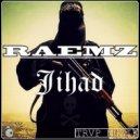 RAEMZ - JIHAD (Original mix)