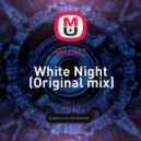 RAEMZ - White Night (Original mix)