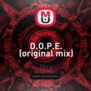 RAEMZ - D.O.P.E. (original mix)