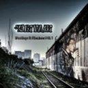 Dune - Can\'t Stop Raving (Shivaxi Bootleg)