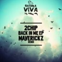 2Chip - Back In Me (Original Mix)