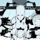 Björk - All Is Full Of Love (Chris.SU Remix)