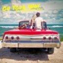 Austin Mahone - On Your Way (feat. Super Duper Kyle)