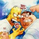Duck&Bear  - Fight (Original mix)