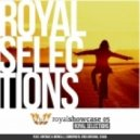 Kris Maydak - Wind of Change (Original mix)