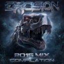 Excision & Dion Timmer feat. Matt Rose - Again & Again (Original mix) (feat. Matt Rose)