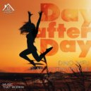Dino MFU feat. Justin Taylor  - Day After Day (Extended mix)