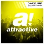 Dave Kurtis - Turntable Needle (Original Mix)