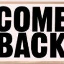 Dyushan5 - COME BACK (Original mix)