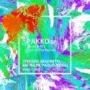 Stefano Savoretti, Big Ma.Mi, Paolo Nicoli - Paloma (Level Groove Remix)