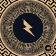 Thodoris Triantafillou & DJ Freespirit - In My Key (Original Mix)