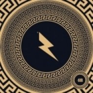 Thodoris Triantafillou & DJ Freespirit - In My Key (Alvaro Smart \'Stripped\' Mix)