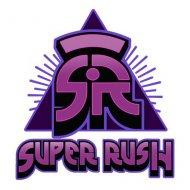 Super Rush & Khronos - Raging Conflict (Original mix)