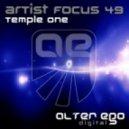 Espen Lorentzen feat. Simon Latham - Heart (Temple One pres. Tu Casa Remix)
