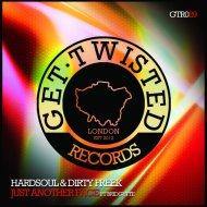 Hardsoul & Dirty Freek Ft. Bridgette - Just Another Face (Ill Phil Remix)