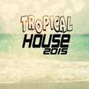 Soylent Green feat. Tom - Sweet Harmony (Deep House Edit)