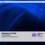 Farid, Pedersen - Going Back (Original Mix)