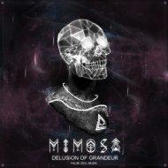 Mimosa - Lost (Original mix)