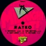 Rayko - Witness (Original Mix)