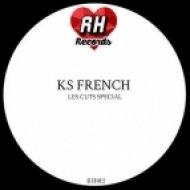 KS French - Step LLife (Original Mix)